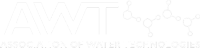 The Association of Water Technologies