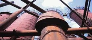 Molybdate for Corrosion Inhibition